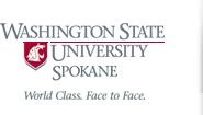 WSUS Logo