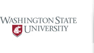 WSU Logo